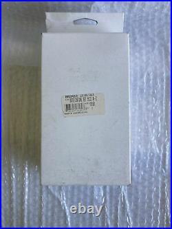 26 Pc Cobalt Drill Bit Letter Set A to Z Heavy Duty Jobber USA 8070 MCT 18169