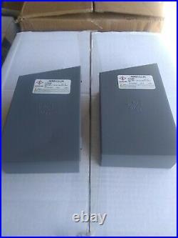 CLEVELAND C70365 Jobber Drill Set, 29 pc, Cobalt Heavy Duty Jobber Length 199.00