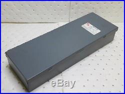 Chicago-Latrobe 115 Piece Cobalt Jobber Length Drill Bit Set 1/16 to 1/2 46650