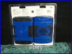 Cobalt Heavy Duty Drill Bit Set (29-Piece) Napa CD 29