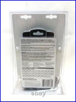 Dewalt Dwa1269 29pc. Drill Bit Set Industrial Cobalt (cmp042518)