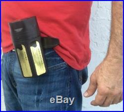 Drill America 29 Piece M35 Cobalt Drill Bit Set In Round Case 1/16 1/2 X 64