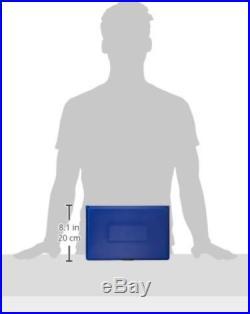 Irwin Hanson 35pc Master Extractor and Left Hand Cobalt Drill Bit Set #11135 Kit