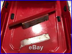 Mac Tools 21 Pc Cobalt Grade Drill Bit Set 6321DSA
