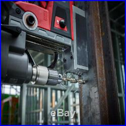 Milwaukee 48-89-2332 Red Helix Cobalt 29 Piece Drill Bit Set