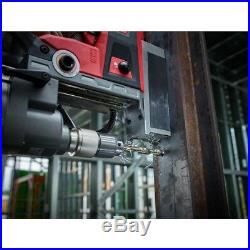 Milwaukee COBALT Drill BIT SET Of 29 With 135-Degree Split Point Secure Grip