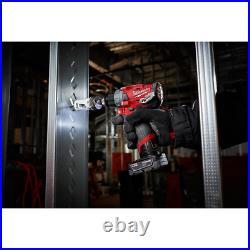 NEW Hole Dozer General Purpose Bi Metal Hole Saw Set with Cobalt Drill Bit Set