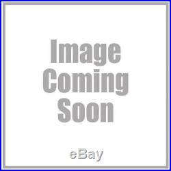 TTC A63-CO A to Z 26 Pc Cobalt RH Screw Machine (Stub) Drill Set